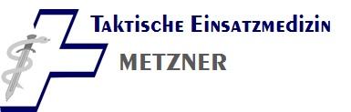 Taktische Einsatzmedizin Metzner