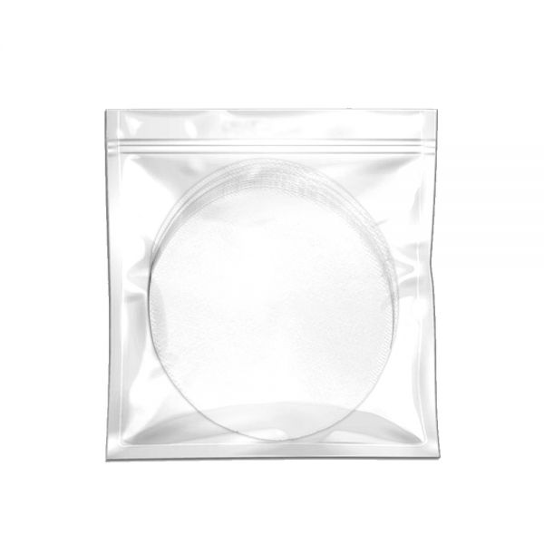 TWINSKIN® Shield - Filter (10 Stück)