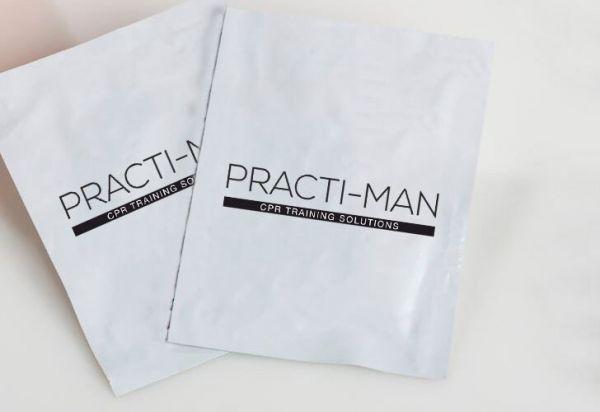 Servicepack für Practi-Man