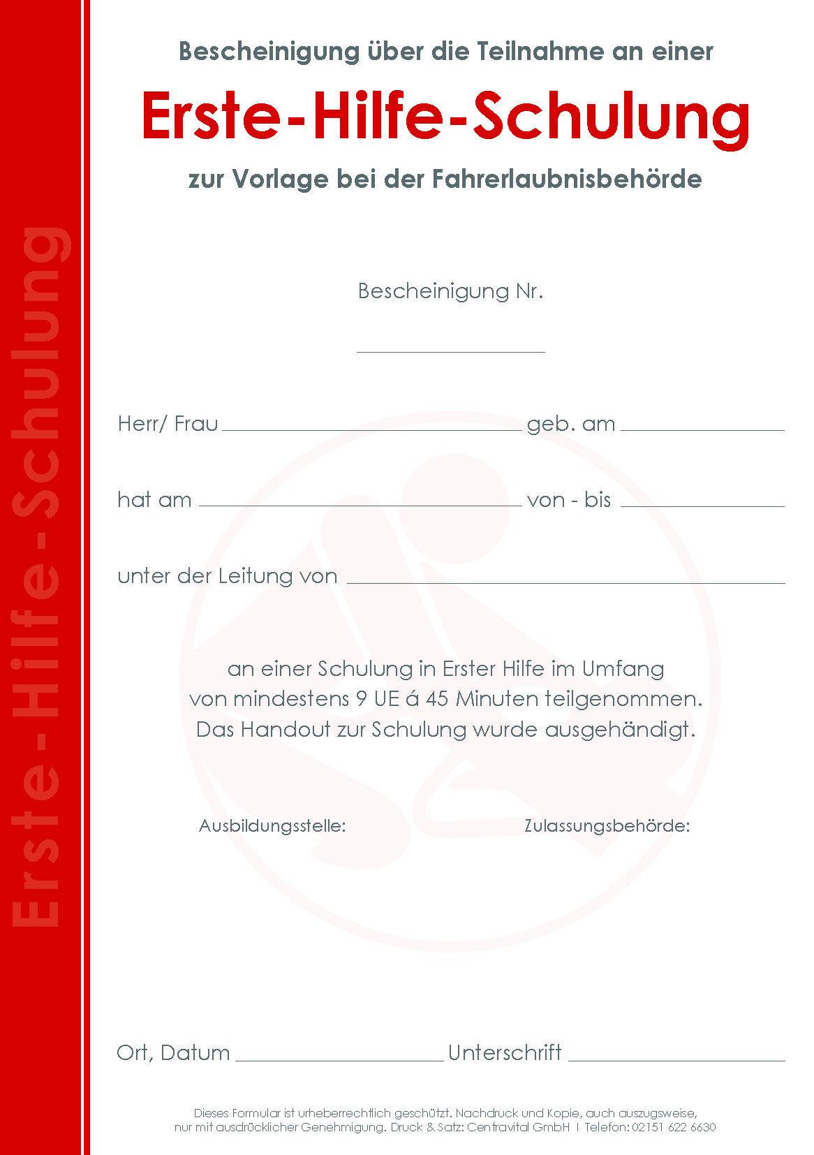Luxury Geld Zertifikatvorlage Elaboration - FORTSETZUNG ARBEITSBLATT ...