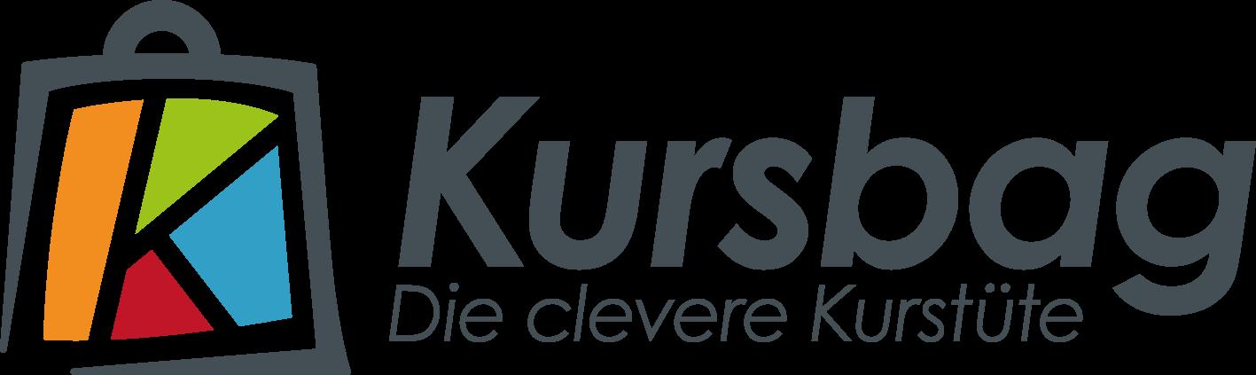 KURSBAG®