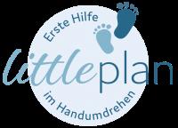 LittlePlan