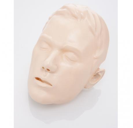 Gesichtsteil für Brayden